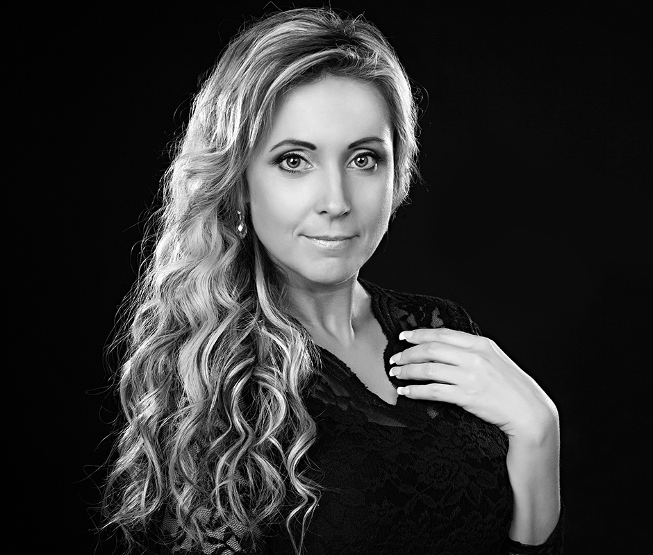 lucik_profil